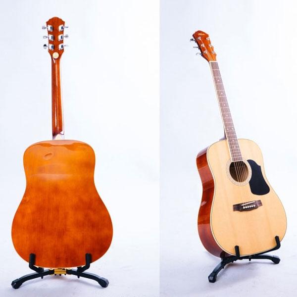 dan-guitar-kapok-ld-18-nat