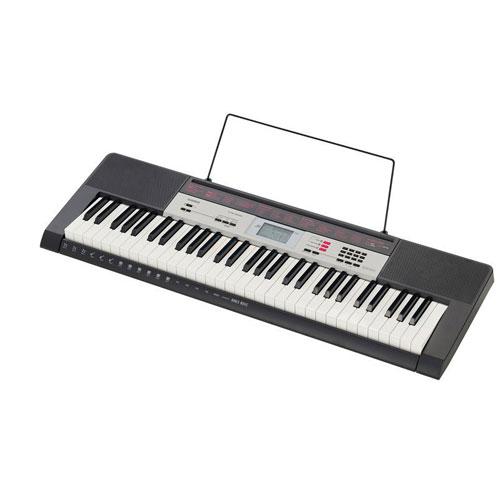 Đàn Organ Casio CTK 1500