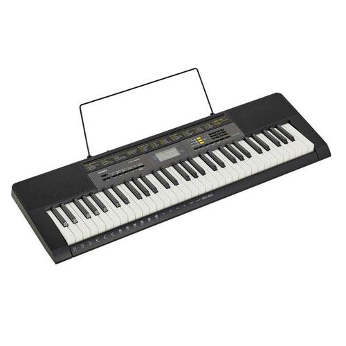 Đàn organ Casio CTK 2500