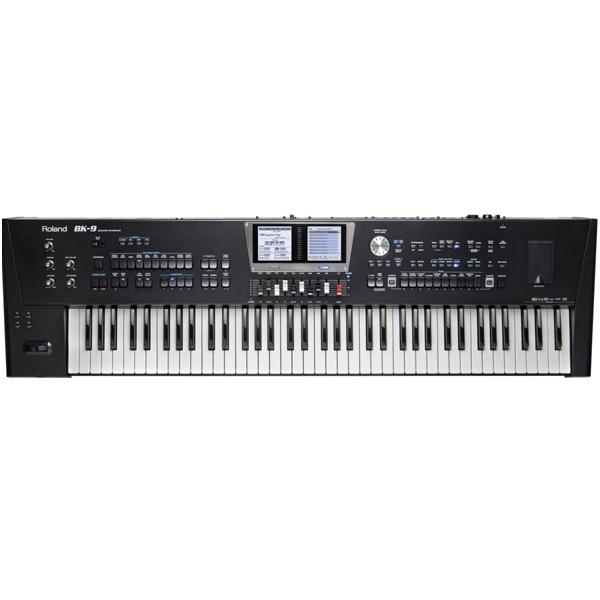 Organ Roland BK-9