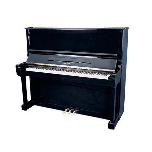 dan piano atlas a22h