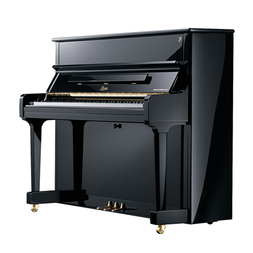 dan piano boston up-118e