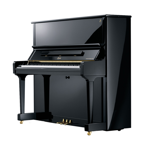 dan piano boston up-132epe