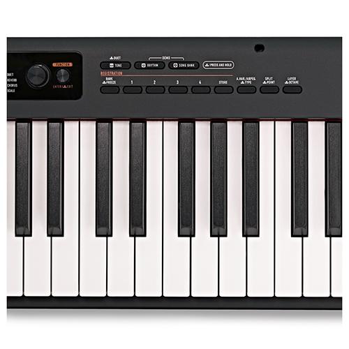 Piano Điện Casio CDP-S350 giá bao nhiêu