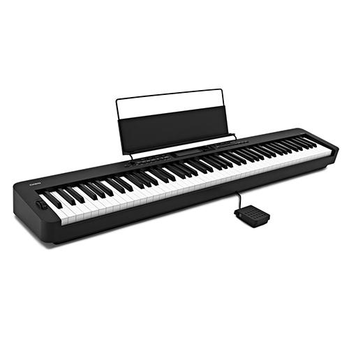 Piano Điện Casio CDP-S350 giá tốt