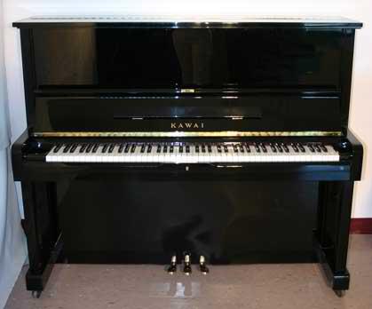dan piano cu kawai ks5f