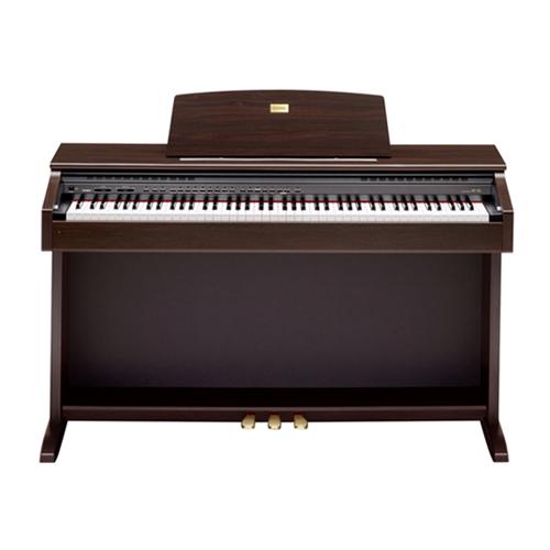 dan-piano-dien-casio-ap-45