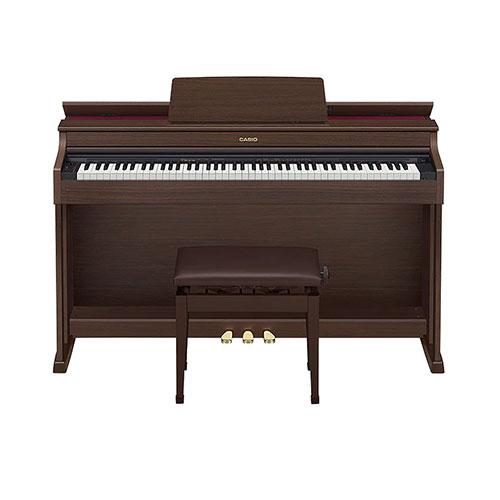 giá đàn piano điện Casio AP-470