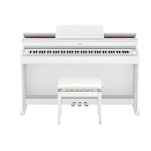 đàn piano điện Casio AP-470 giá bao nhiêu