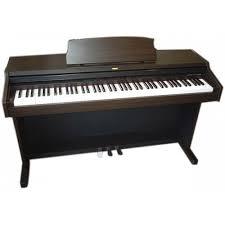 dan-piano-dien-casio-ap-50