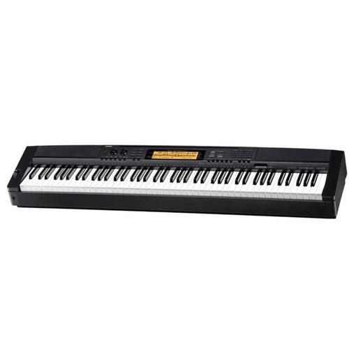 dan-piano-dien-casio-cdp-200r
