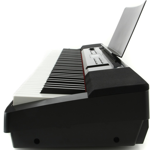 piano dien casio privia px-350