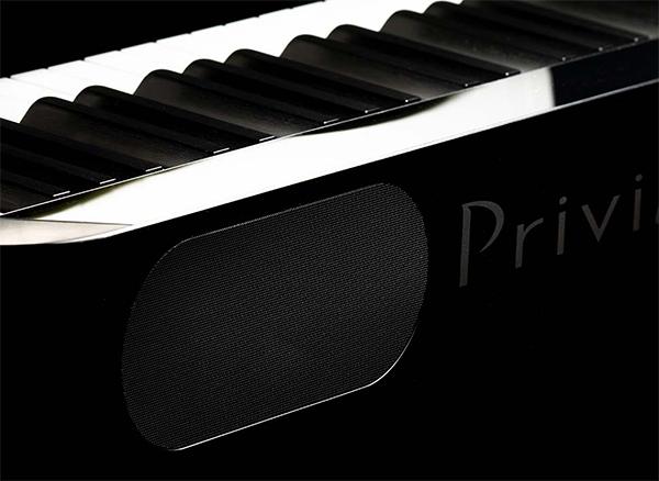 Piano Điện Casio PX-S1000 giá tốt