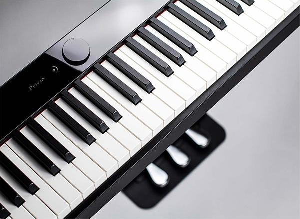 Mua Piano Điện Casio PX-S1000 giá tốt