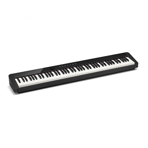 Giá Piano Điện Casio PX-S1000