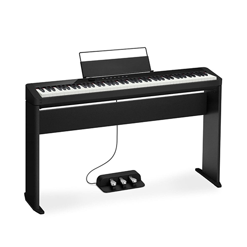 Piano Điện Casio PX-S3000