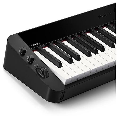 giá Piano Điện Casio PX-S3000