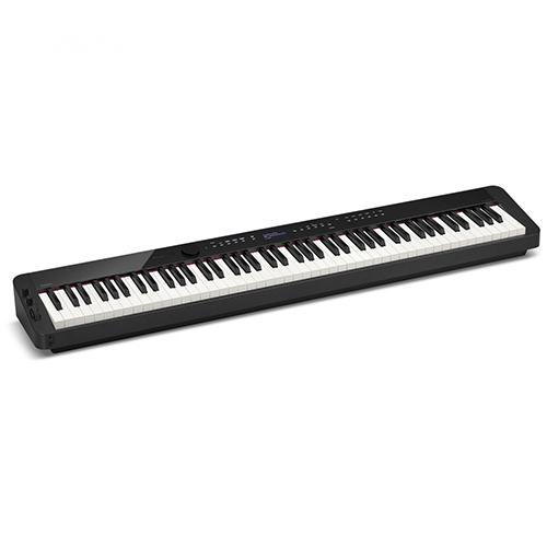Piano Điện Casio PX-S3000 giá bao nhiêu?