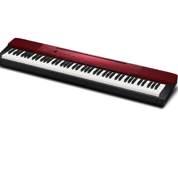 dan piano dien casio px-A100