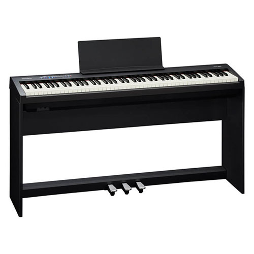 dan-piano-dien-roland-fp-30