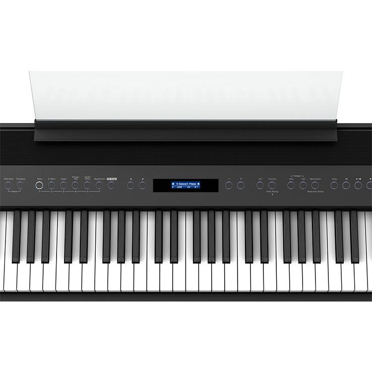 Đàn Piano Điện Roland FP-60X tại Minh Thanh