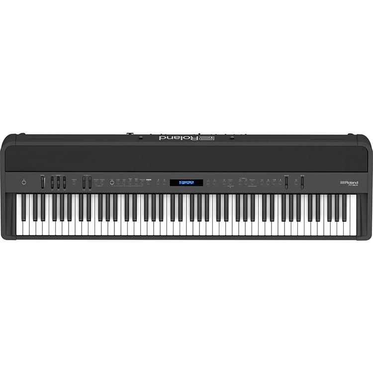Đàn Piano Điện Roland FP-90X giá bao nhiêu