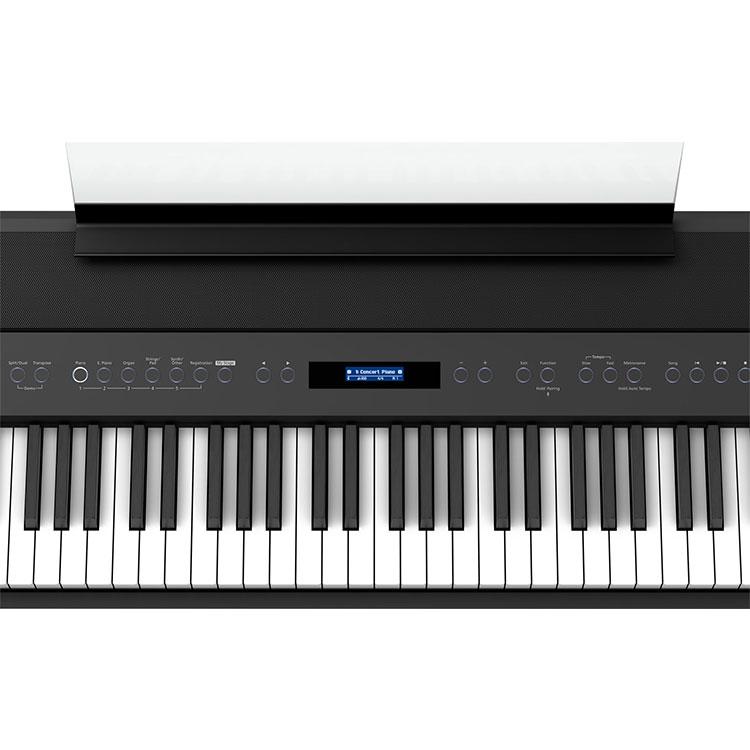 Mua đàn Piano Điện Roland FP-90X giá tốt