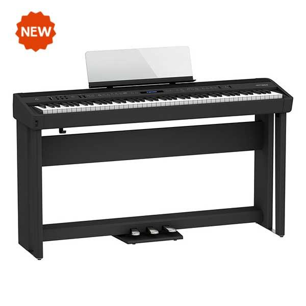 Đàn Piano Điện Roland FP-90X