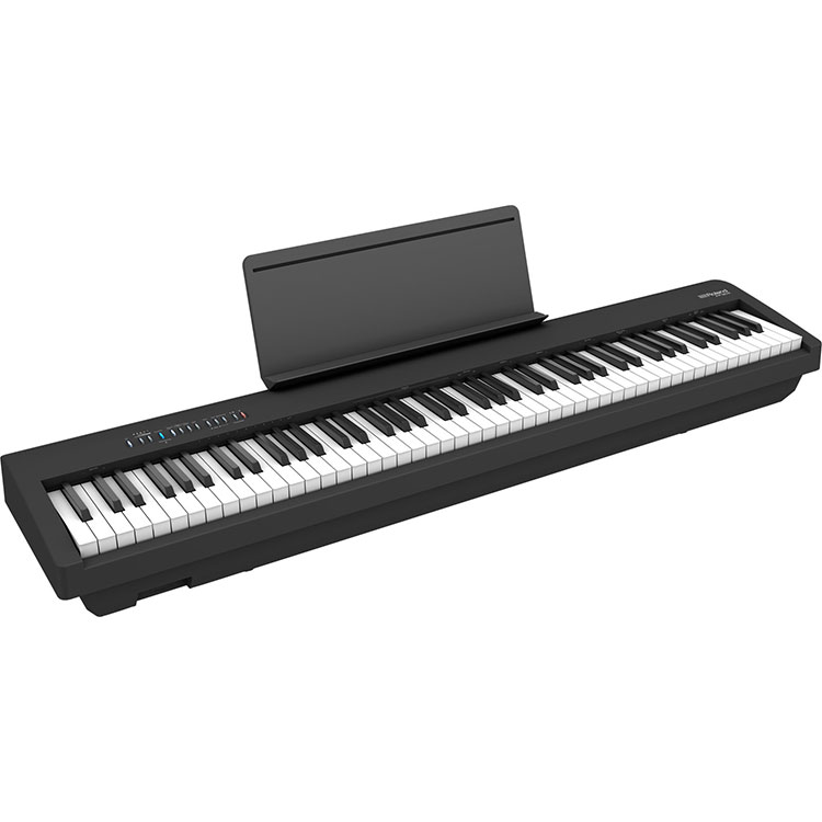 Giá Đàn Piano Điện Roland FP-30X