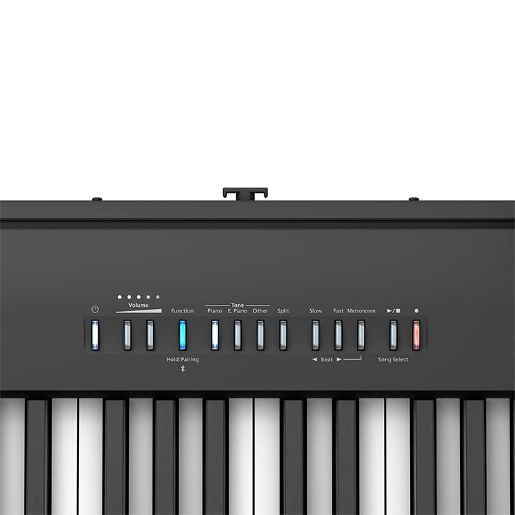 Mua Piano Điện Roland FP-30X giá tốt