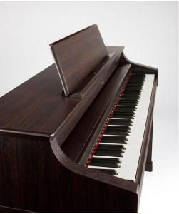 Đàn Piano Điện Roland HP307