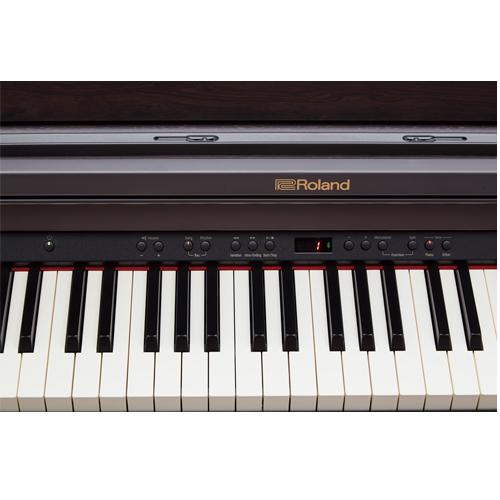 piano-dien-roland