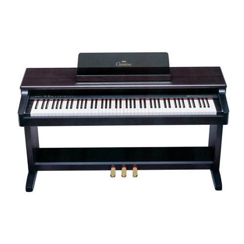 dan-piano-dien-yamaha-clp-123