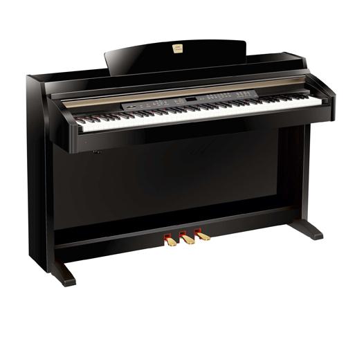 dan-piano-dien-yamaha-clp-133