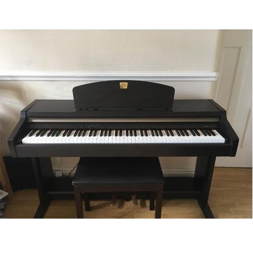 dan-piano-dien-yamaha-clp-920
