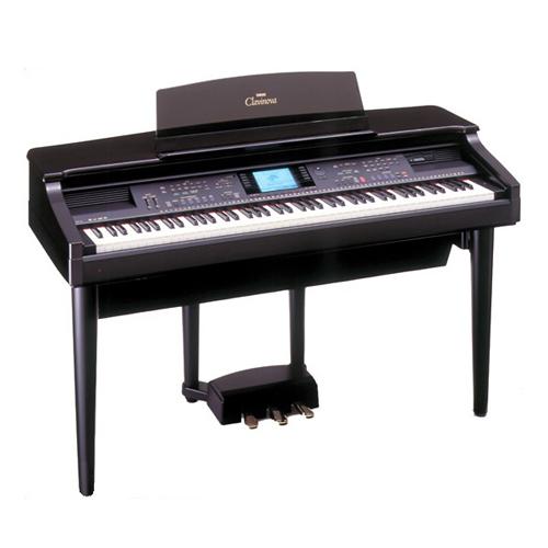 dan-piano-dien-yamaha-cvp-96