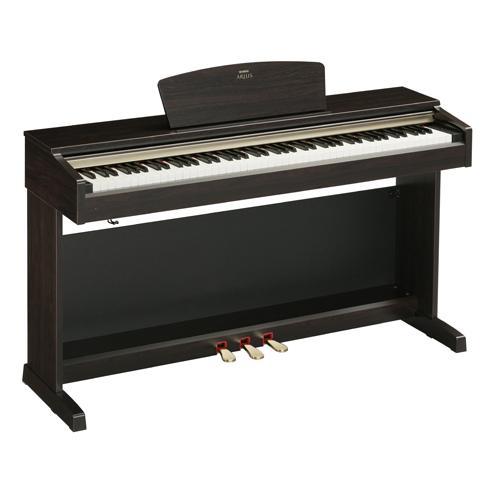 dan-piano-dien-yamaha-ydp-160
