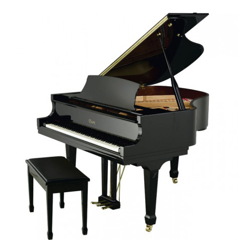 dan piano essex egp-183c