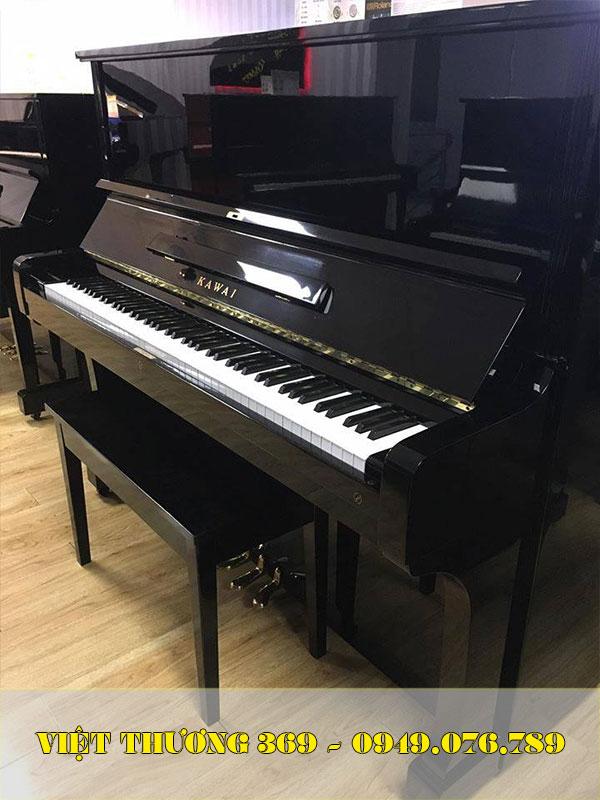 dan piano secondhand kawai bl61