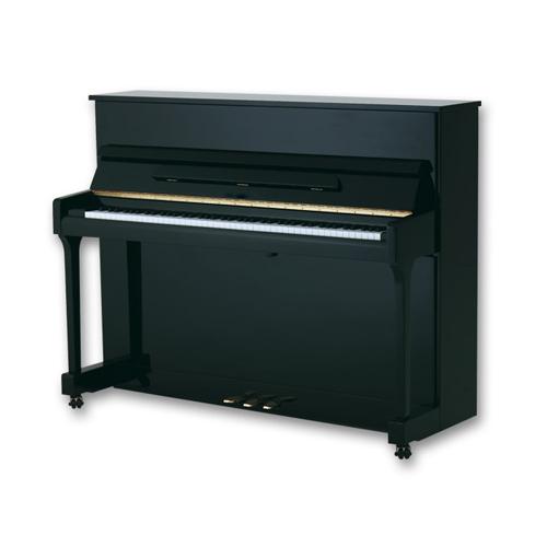 Piano kawai bl-11
