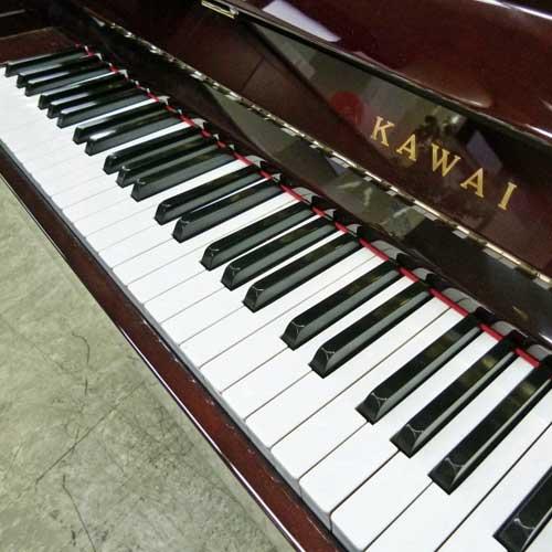 dan piano kawai ce7