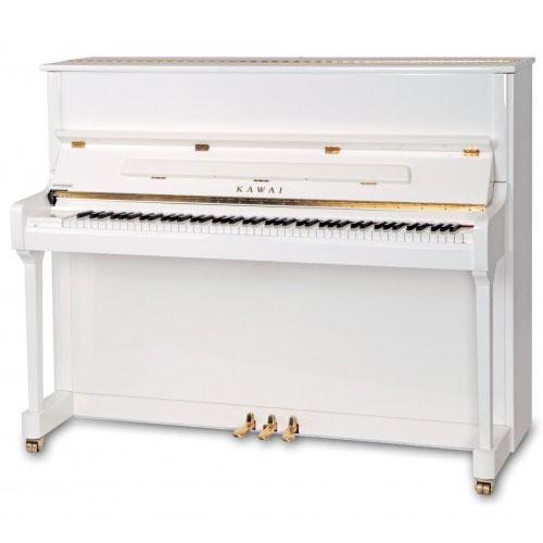 dan piano acoustic Kawai k3