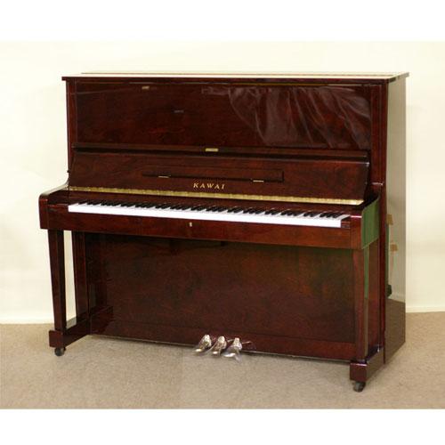 dan piano kawai KL 502