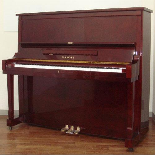 dan piano kawai kl601
