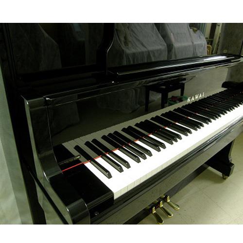 Piano Kawai KU50