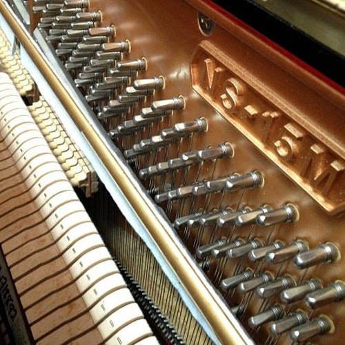 dan piano kawai ns 15m