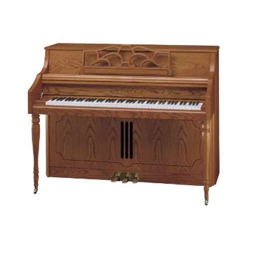 Dan piano Kohler & Campbell KC-244R