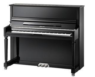 dan piano ritmuller R3