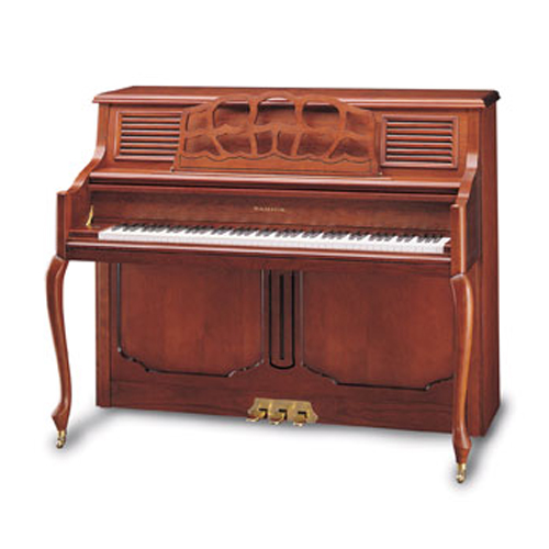 dan piano samick js-118fd
