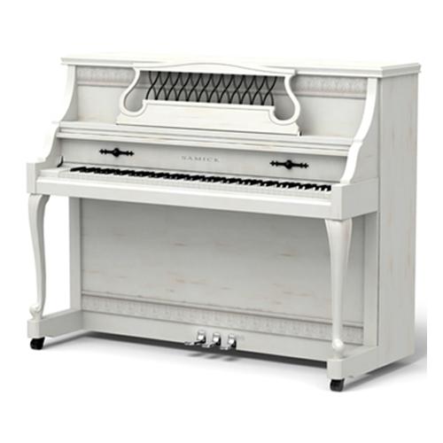 dan piano samick shk1004r